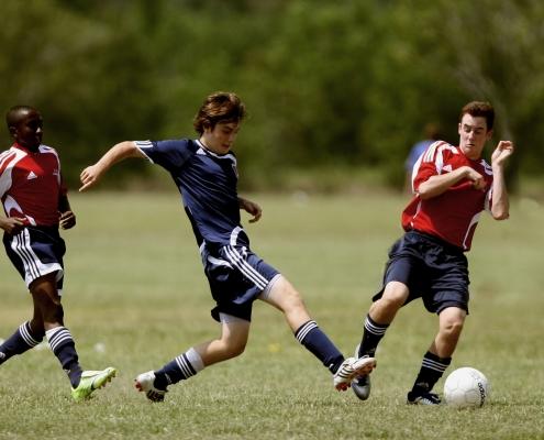 action athletes ball blur 274422