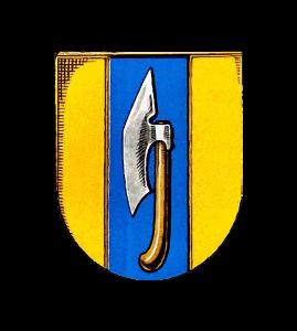 p398197