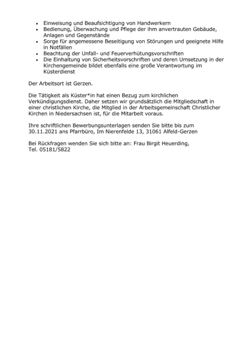 Aushang Kuesterstelle Page 2
