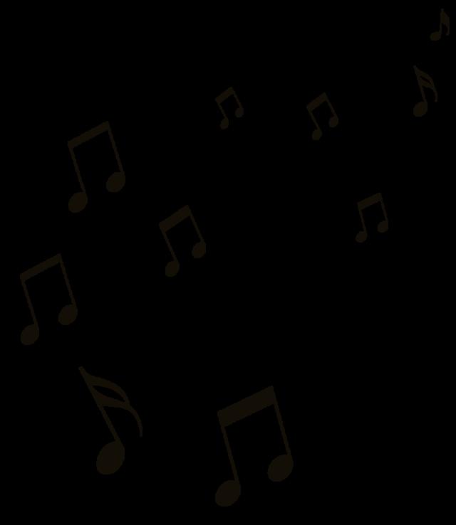 singen lernen note e1561733508587